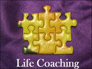 Thumbnail Life Coach